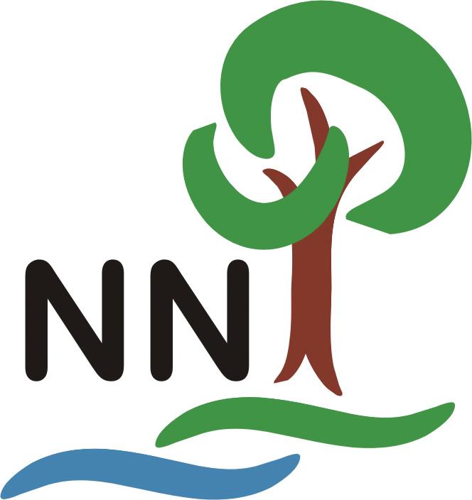 Logo Nahe der Natur