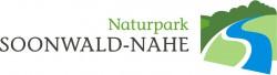Logo NP Soonwald-Nahe_klein