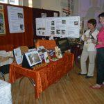 Unternemerinnenmesse Ingelheim