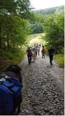 lamatrekking-lamawandern-364.png