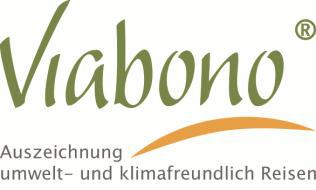 iabono-Logo