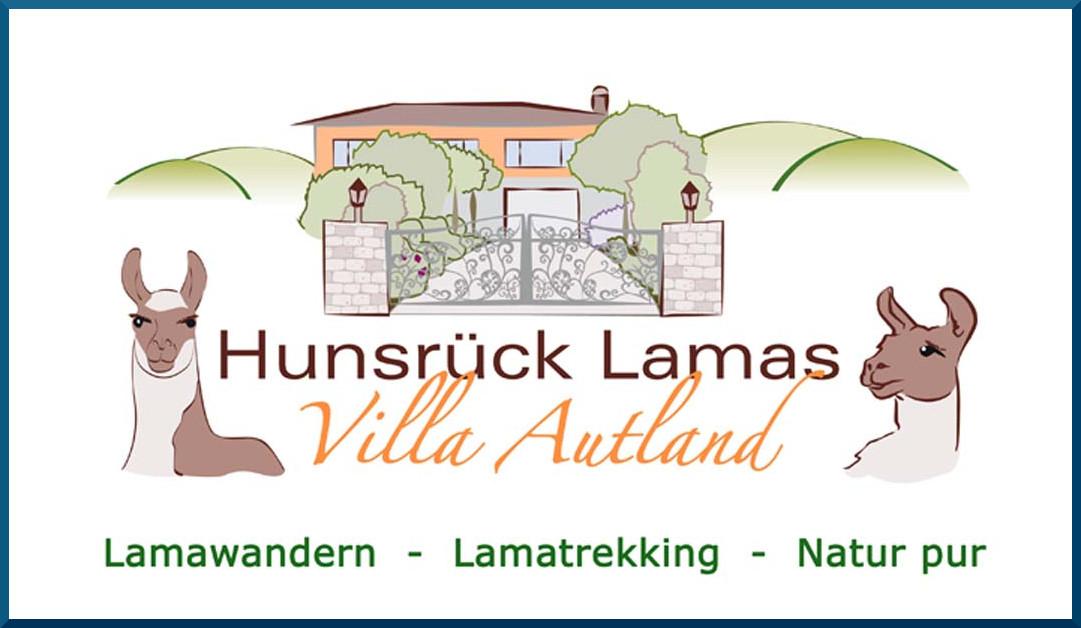 Villa Autland_Text_klein_rand